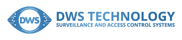 DWS Technology, Houston, TX logo